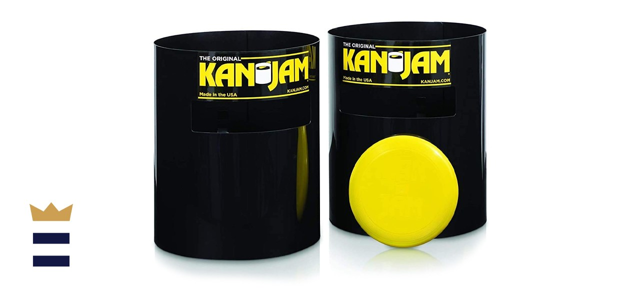 Kan Jam Ultimate Game Set