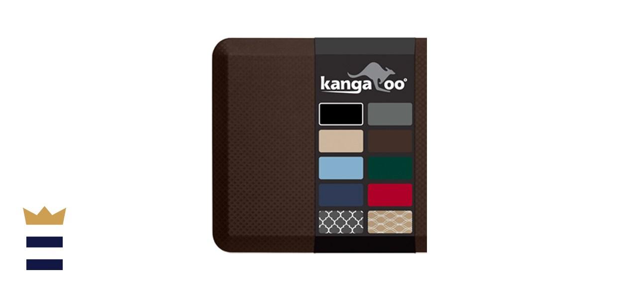 Kangaroo Anti Fatigue Cushioned Floor Mat
