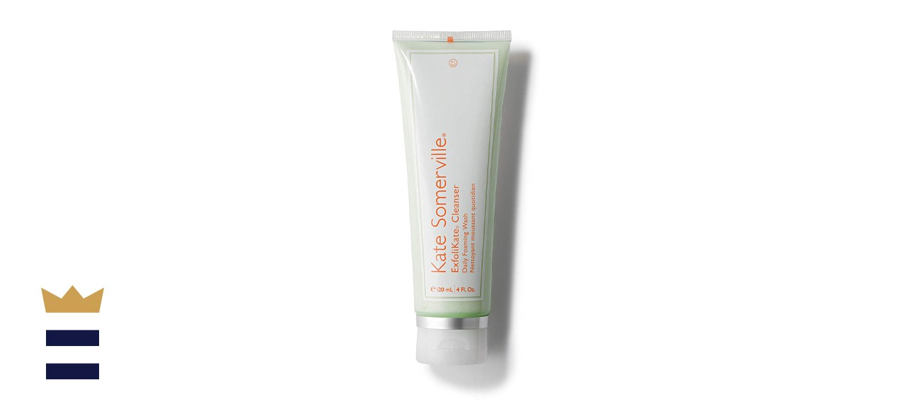 Kate Somerville ExfoliKate Cleanser Daily Foaming Face Wash