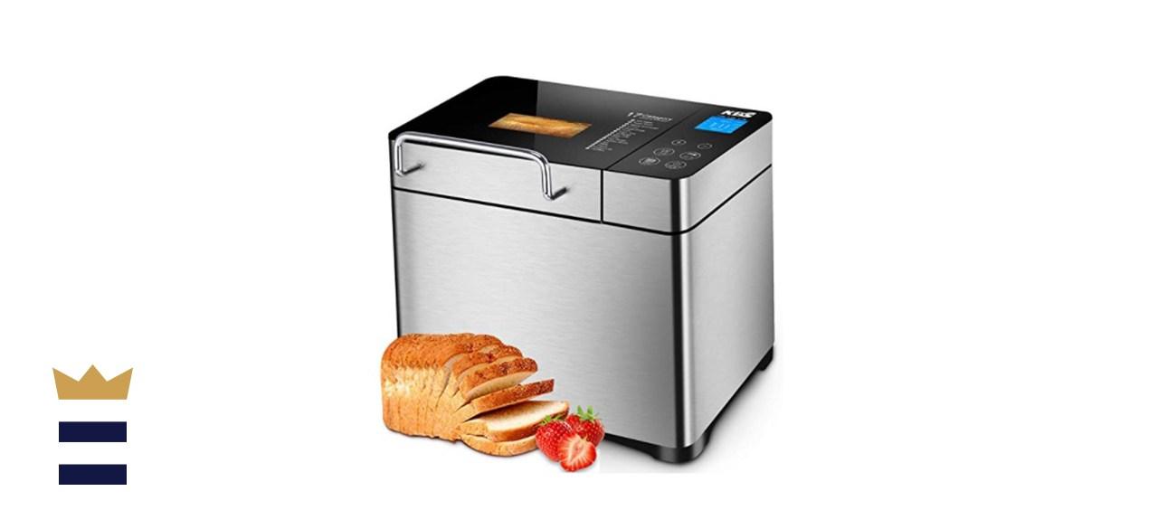 KBS 17-in-1 Premium Bread Machine