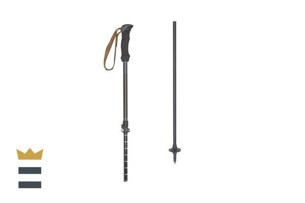 kelty hiking poles