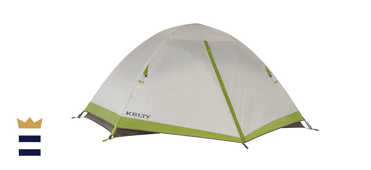 Kelty Salida 2-Person Tent