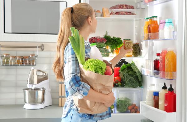 kenmore fridge1