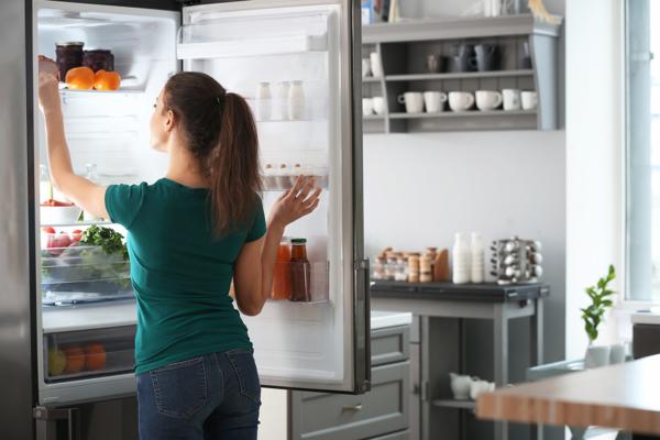 kenmore fridge3