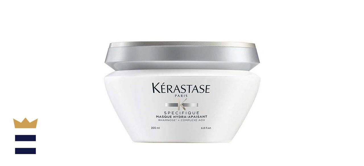 Kerastase Specifique Masque Hydra-Apaisant