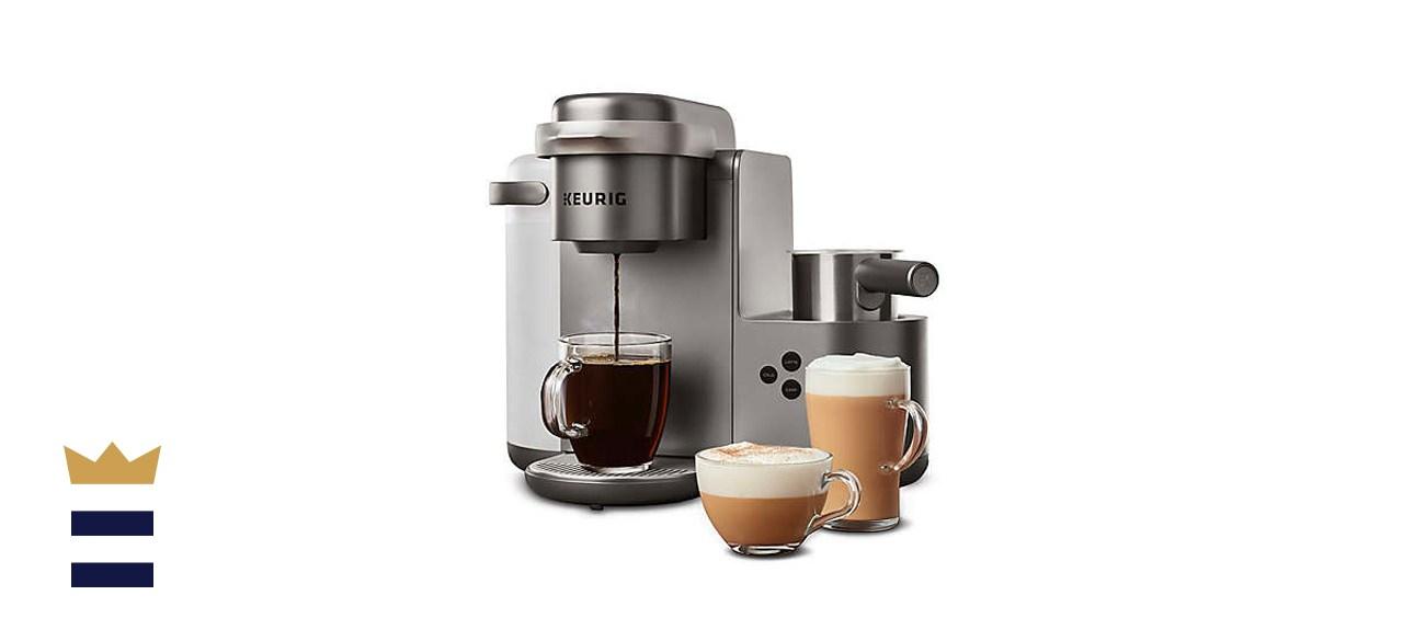 Keurig K-Café Coffee Maker