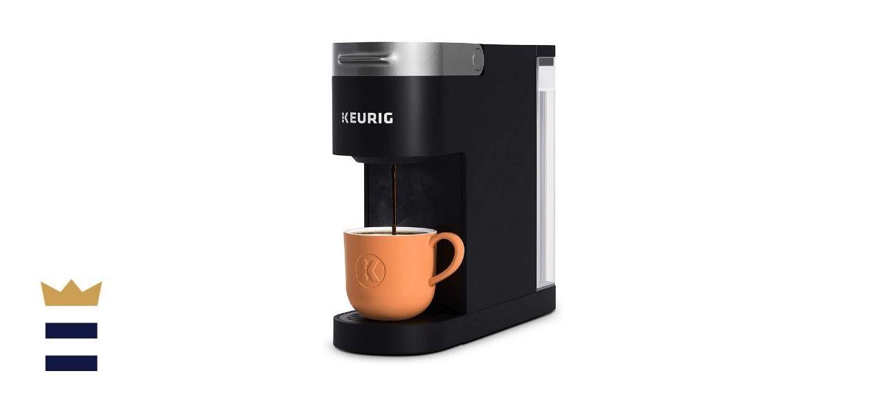 Keurig K-Slim Coffee Maker
