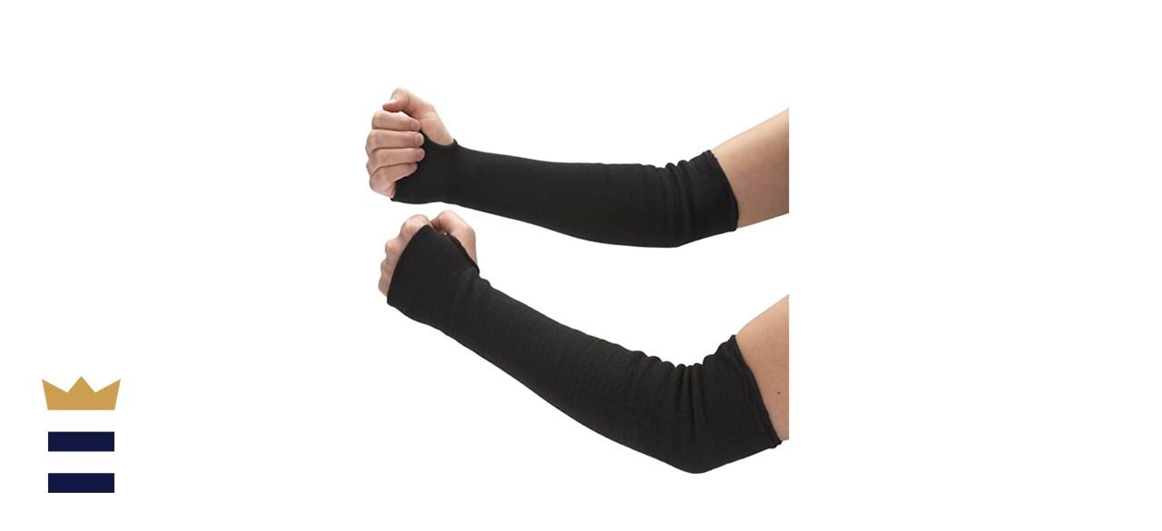 Steelman Kevlar Safety Sleeve (Pair)
