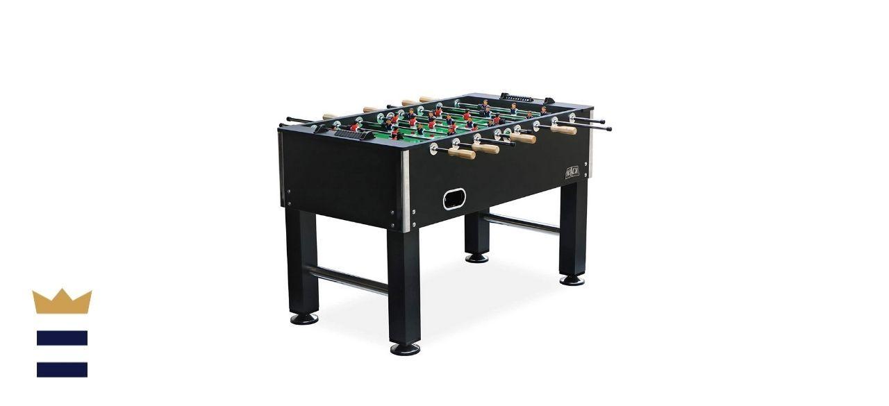 KICK's Foosball Table