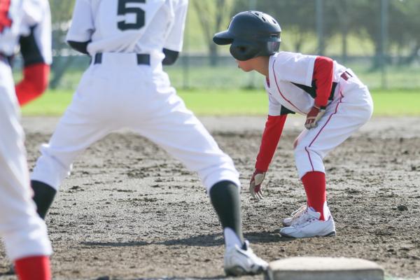 kids baseball cleats1