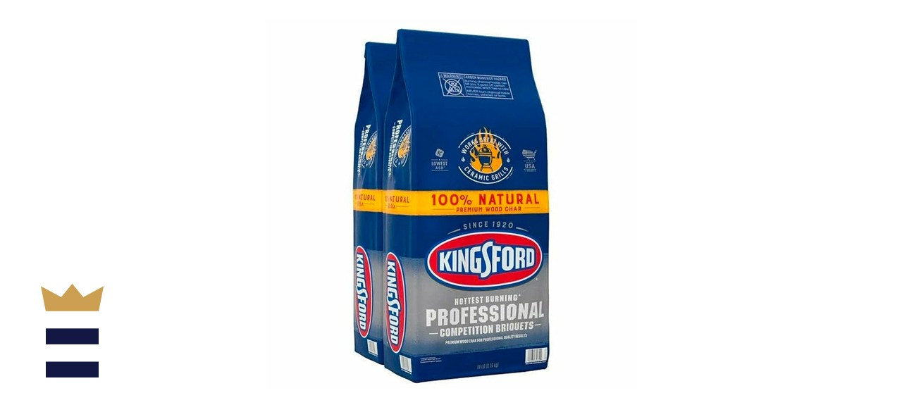 Kingsford Professional Competition Briquettes