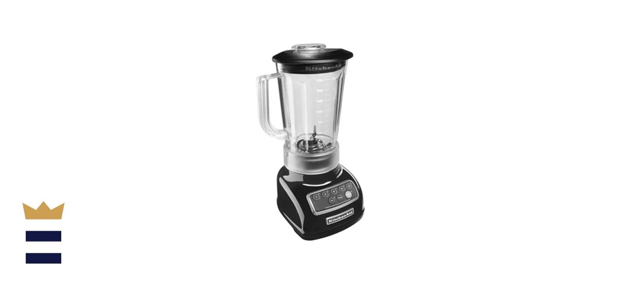KitchenAid 5-Speed Classic Blender