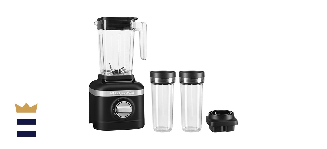 KitchenAid K150 3 Speed Ice Crushing Blender