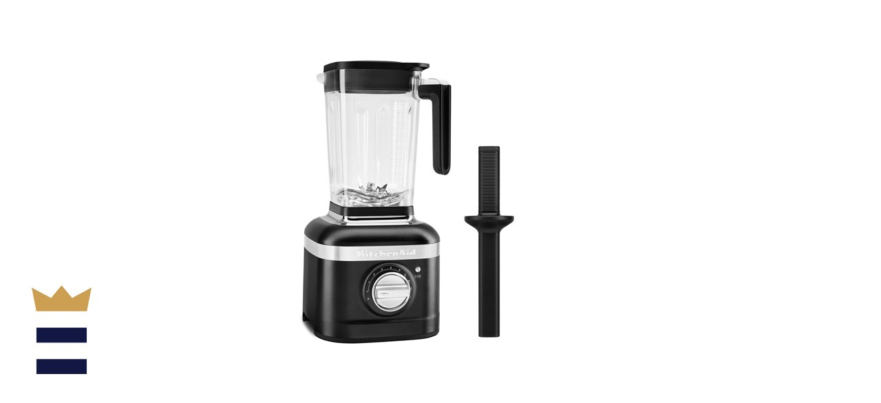 KitchenAid K400 Variable Speed Blender