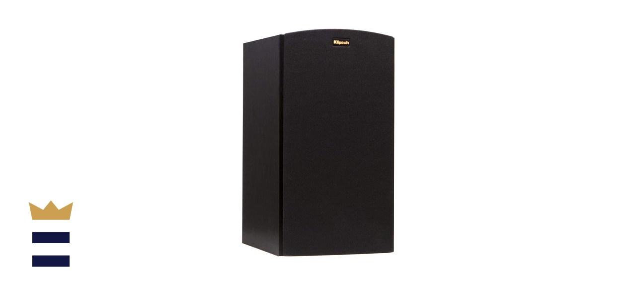 Klipsch R-15M Bookshelf Speaker