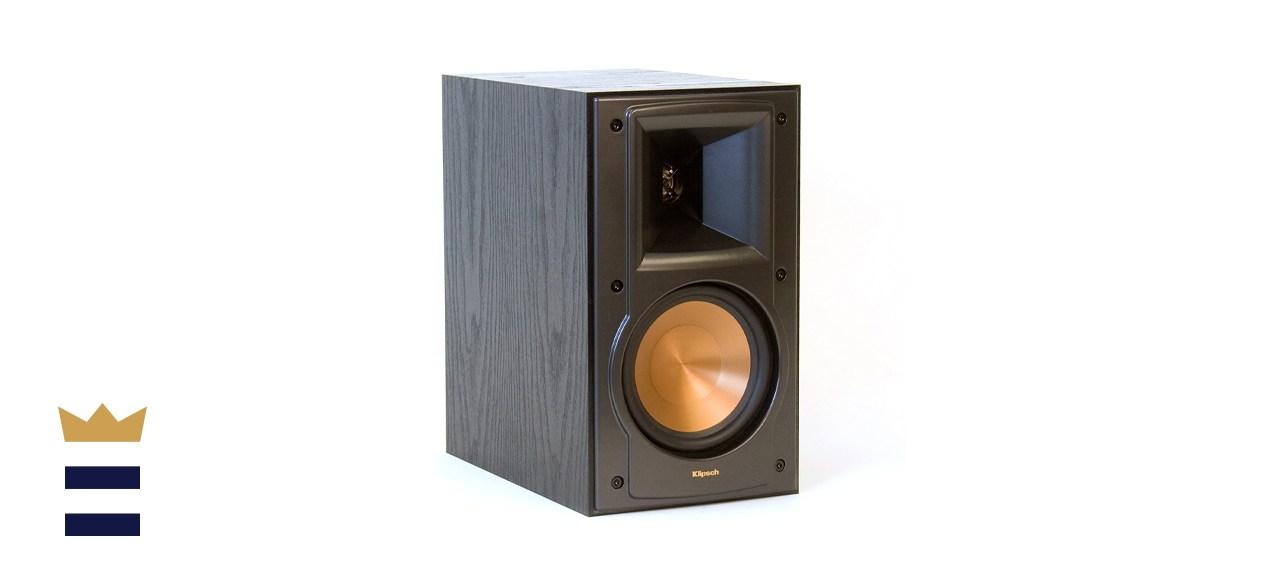 Klipsch RB-51 II (Pr) 2-Way Bookshelf Speaker
