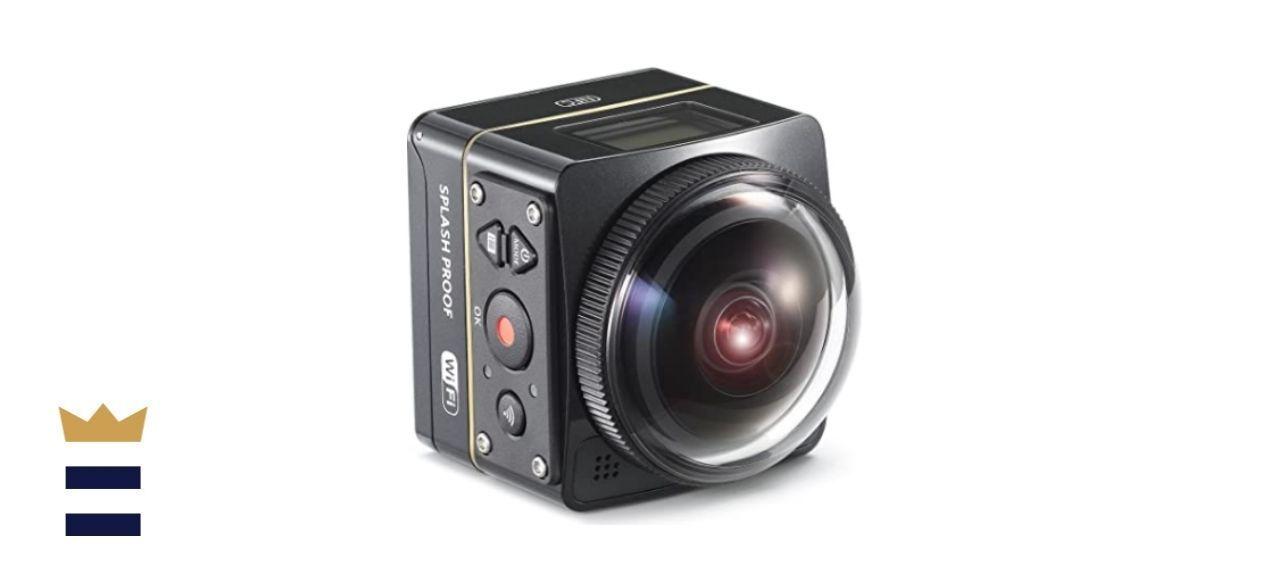 Kodak PIXPRO 360 Camera