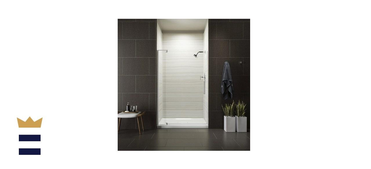 KOHLER Revel Shower Door