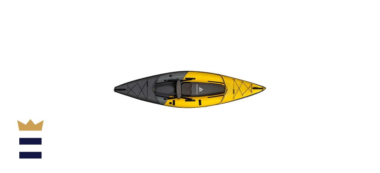 Kokopelli Moki I Inflatable Kayak