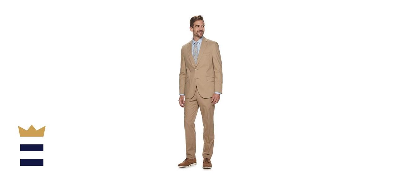 Kroon Modern Fit Suit