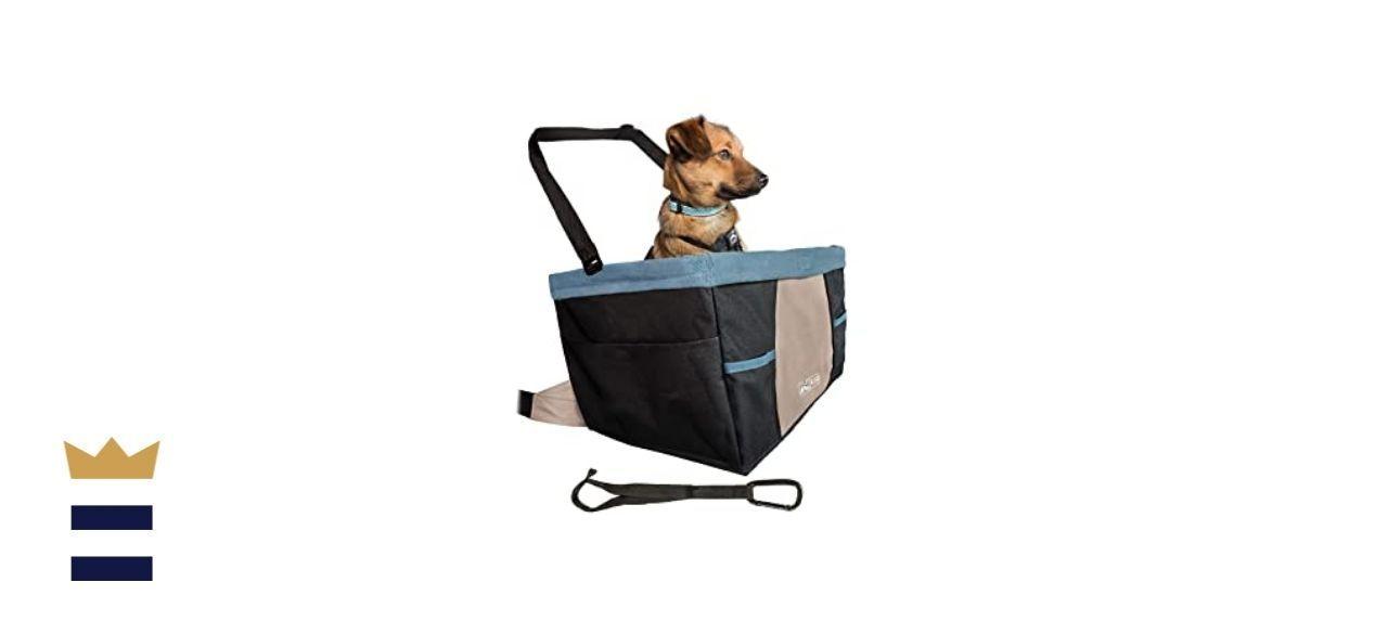 Kurgo Car Pet Booster Seat