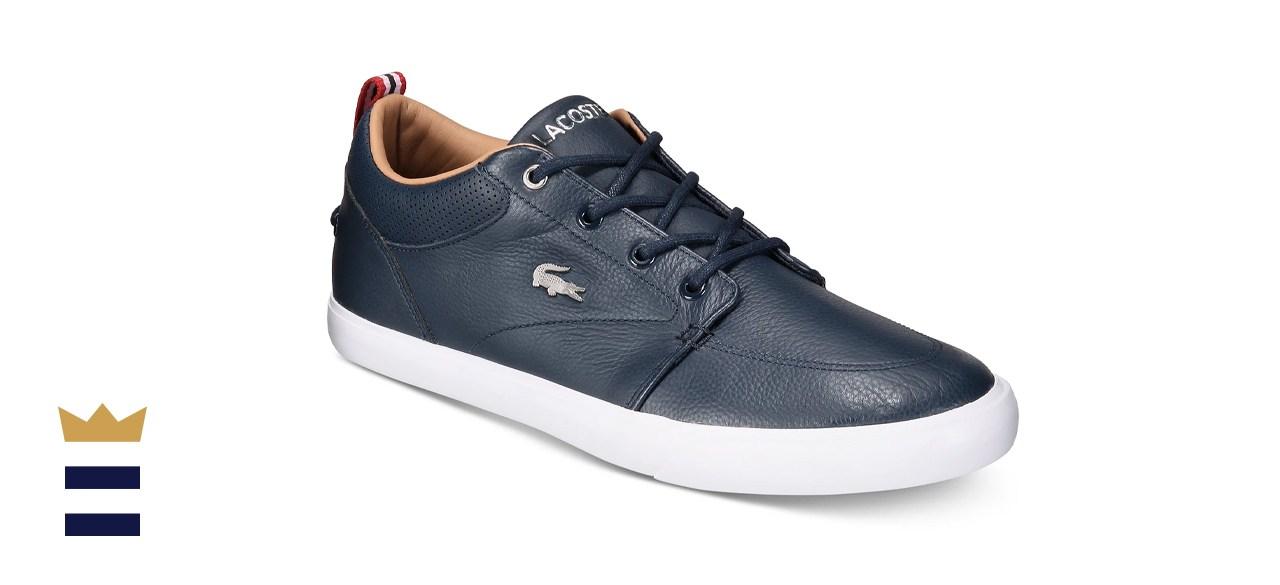 Lacoste Men's Bayliss 119 1 U Sneakers