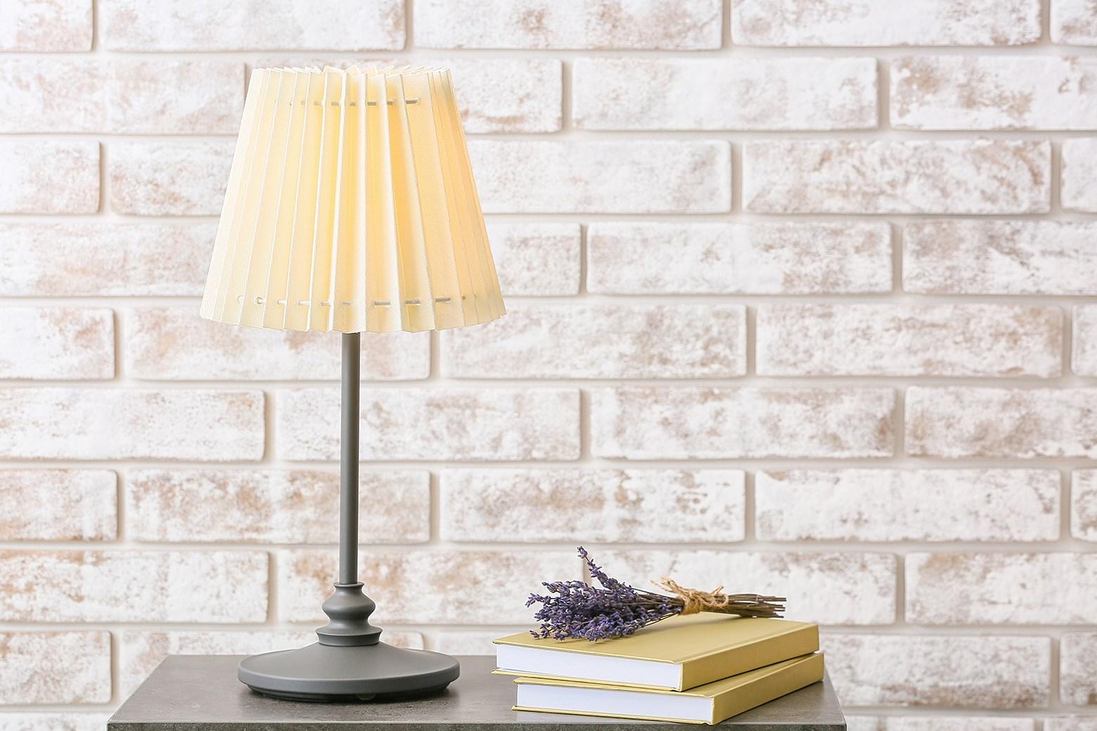 lamp shades 4