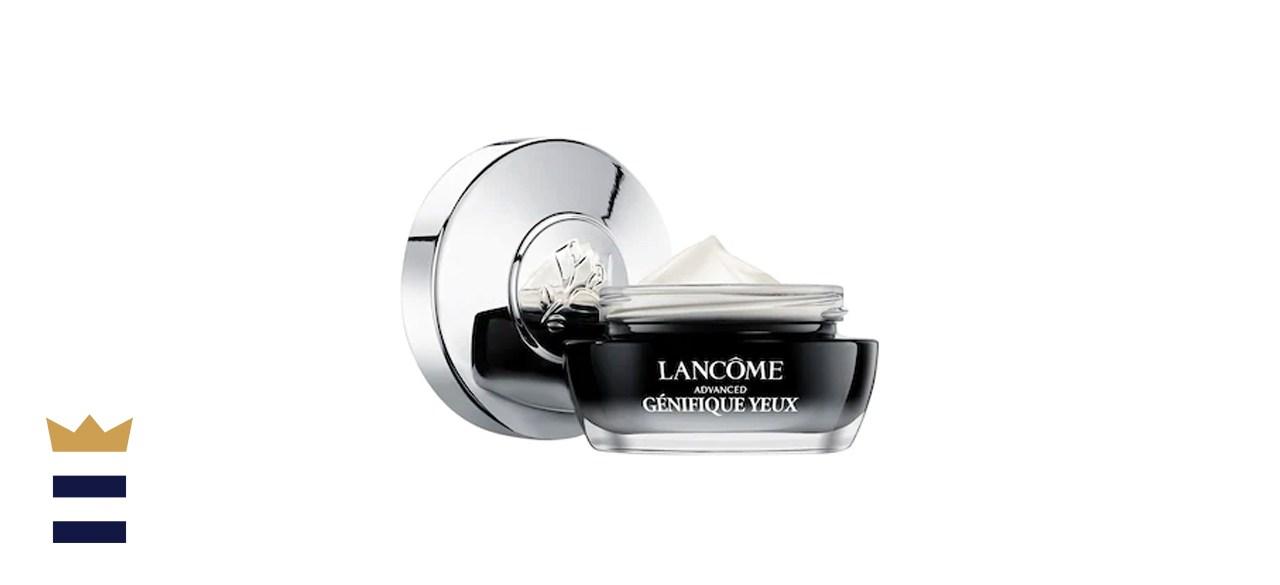 Lancome Advanced Genifique Wrinkle & Dark Circle Eye Cream