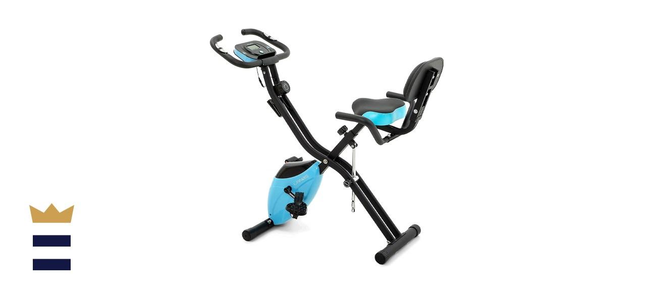 LANOS Workout Bike