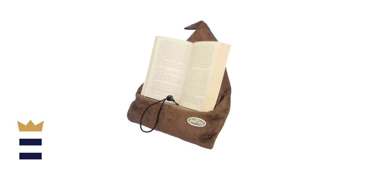 Lap Book Stand