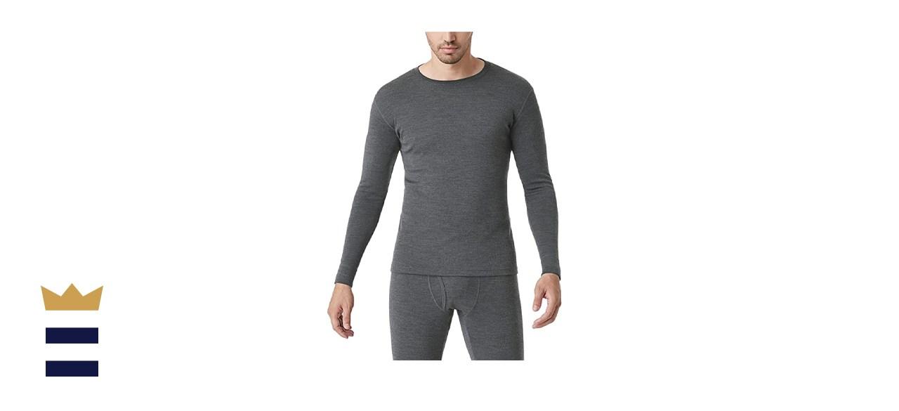 Lapasa thermal underwear