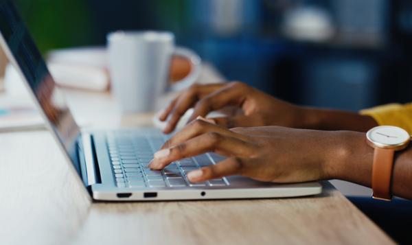 laptops to replace desktops1