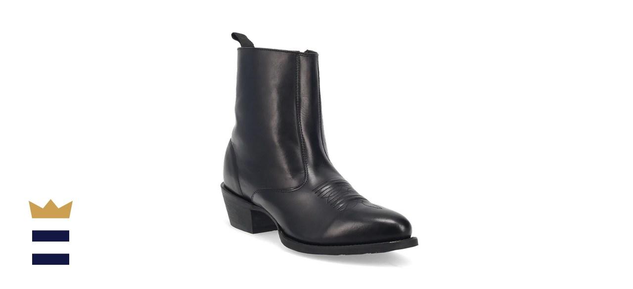 Laredo Fletcher Men's Western Boot