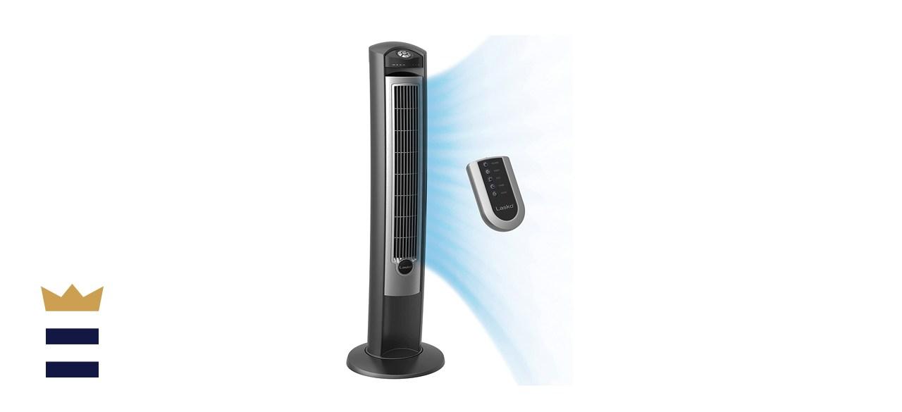 Lasko Oscillating Tower Fan