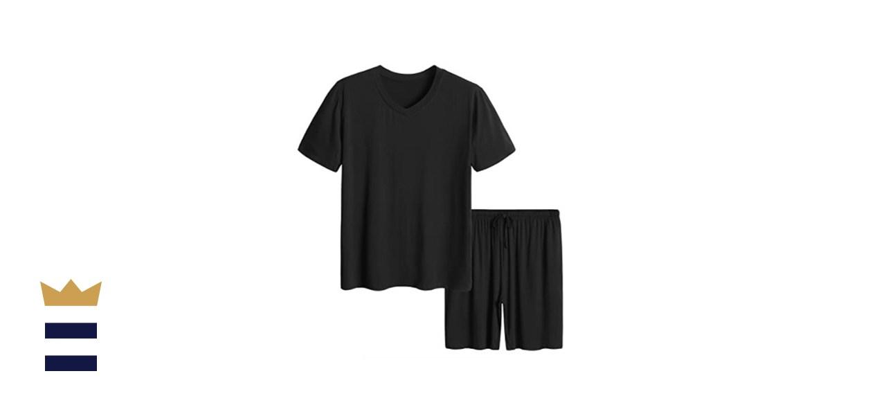 Latuza Short Pajama Set