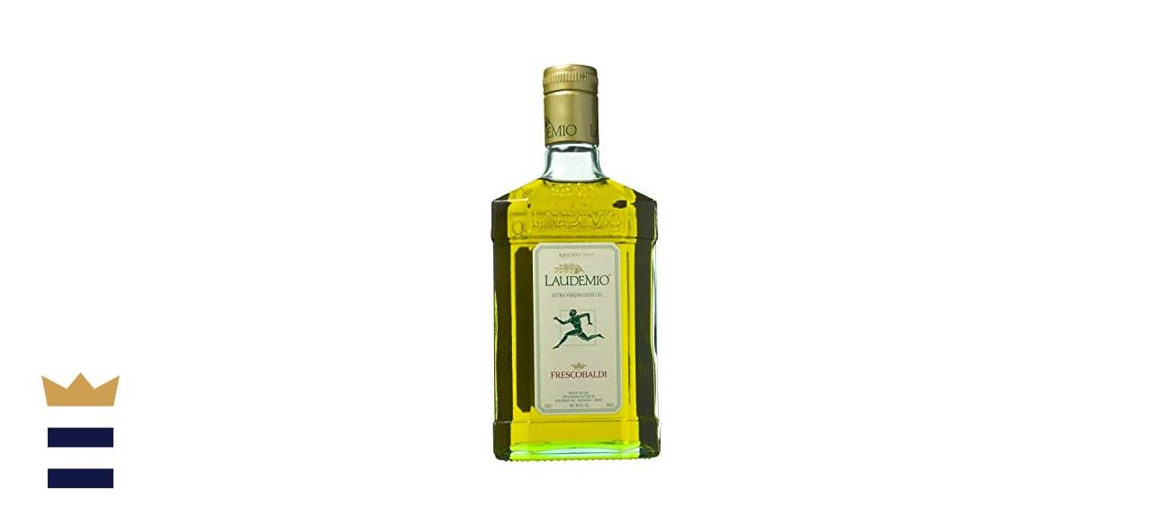 LAUDEMIO Tuscany Extra Virgin Olive Oil
