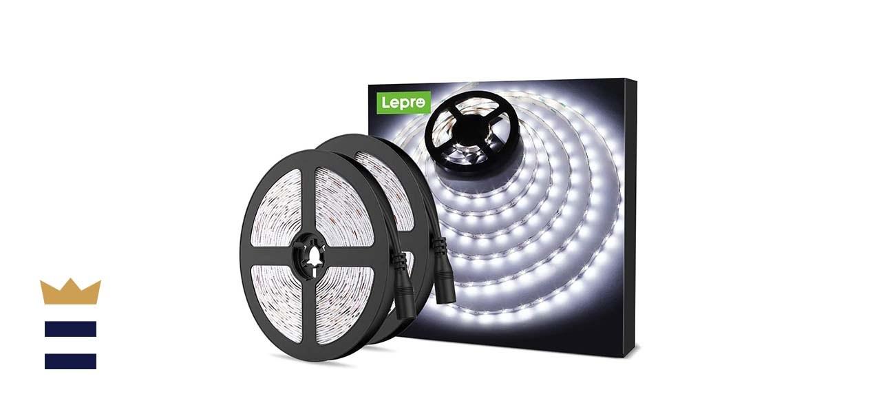 LE Cool White LED Strip - 32.8 feet