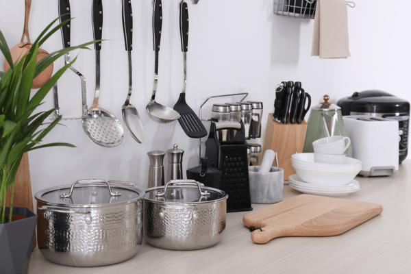 le creuset cookware3