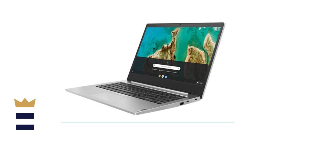 Lenovo Chromebook 3