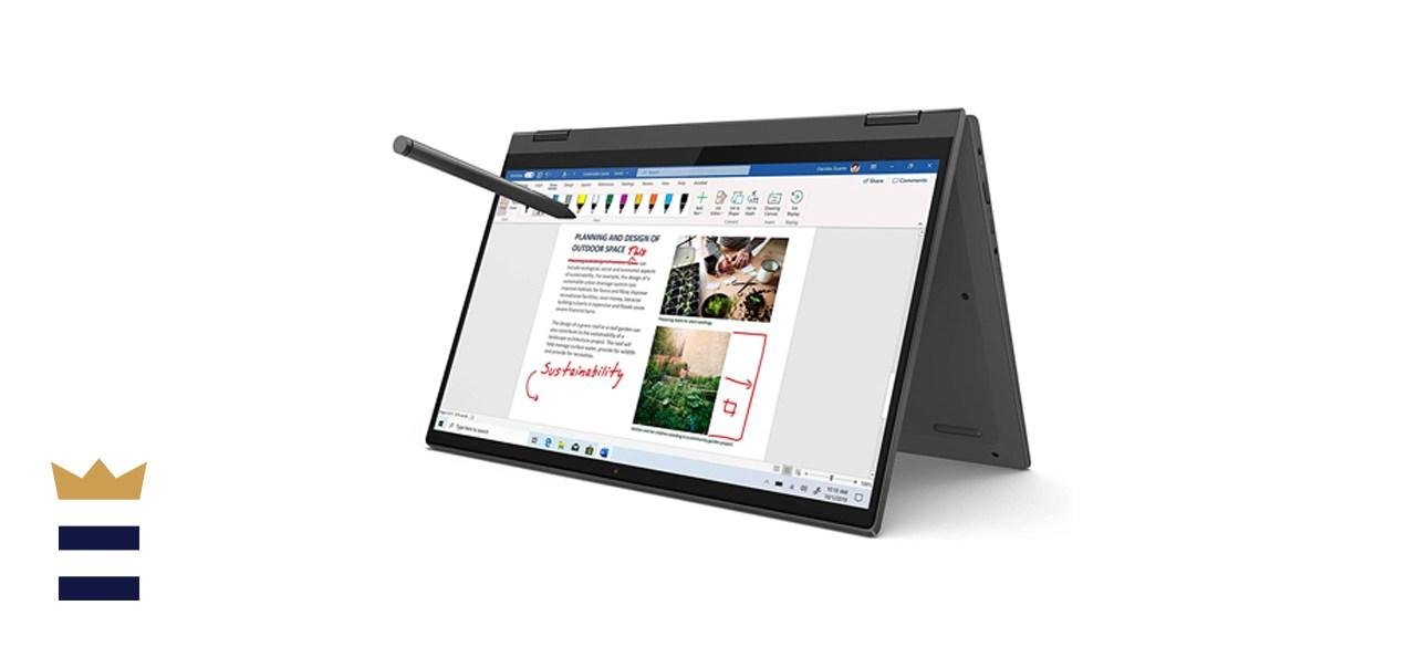 Lenovo IdeaPad Flex 5 Laptop