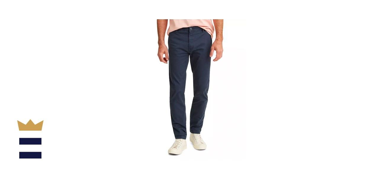 Levi's XX Tapered Chino Pants