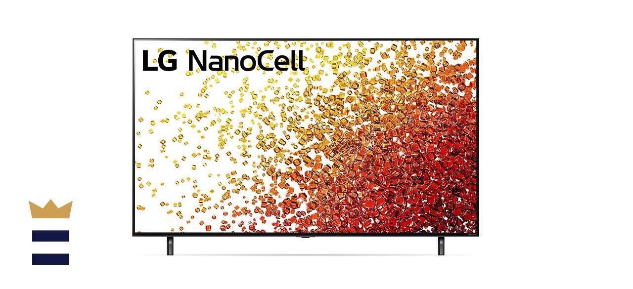 LG NanoCell 90 Series NANO90