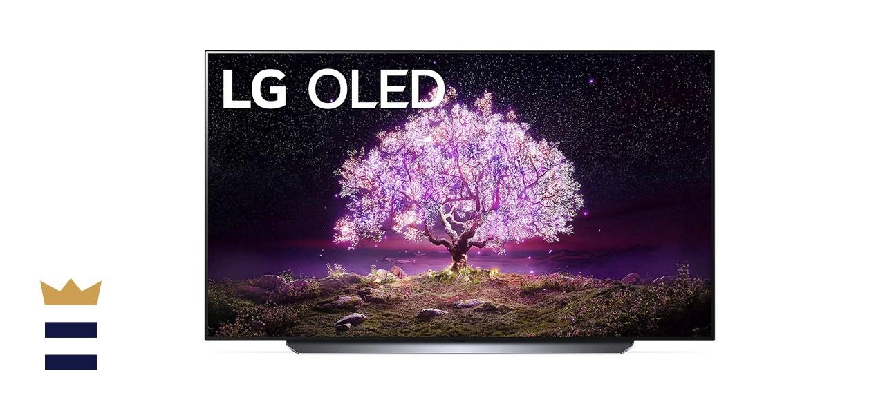 LG OLED C1 Series