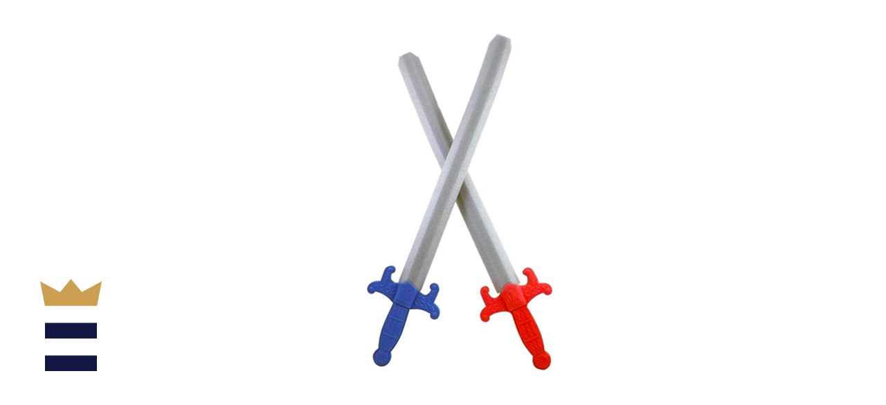 Liberty Imports Giant Foam Swords