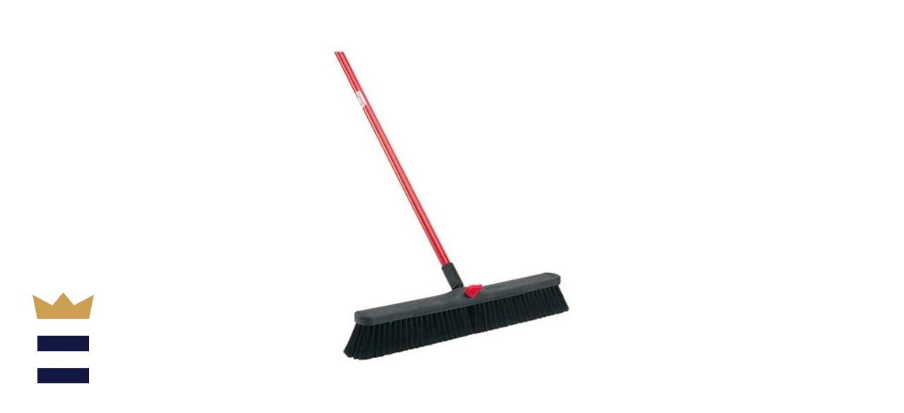 Libman 801.0 Push Broom