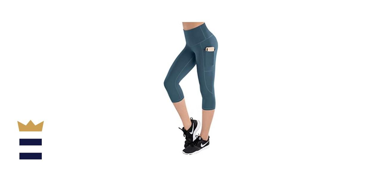 LifeSky Yoga Pants