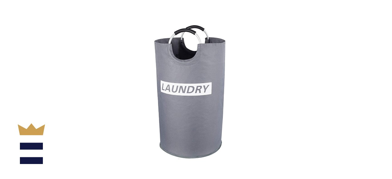 Lifewit Collapsible Laundry Basket