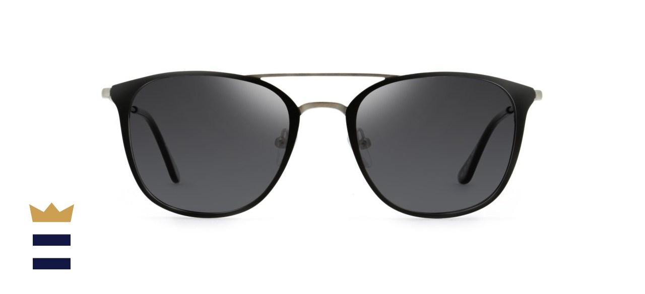 Liingo Eyewear Newport
