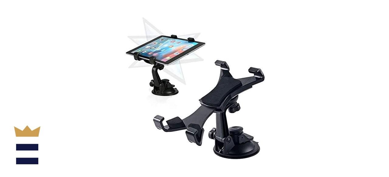 Linkstyle Car Tablet Holder
