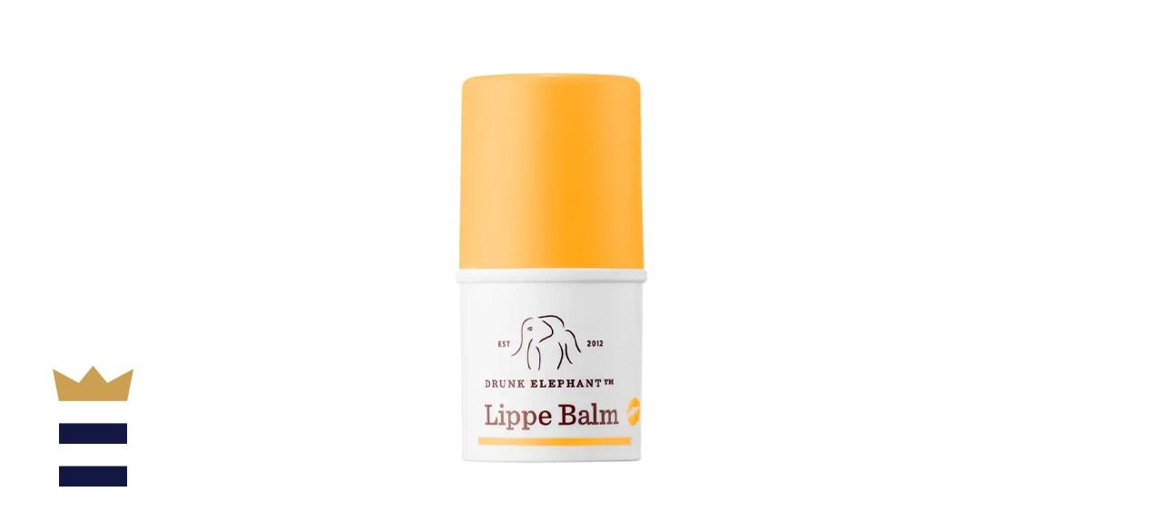 Lippe Balm